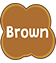 brown_button