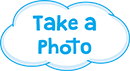 takeaphoto_button